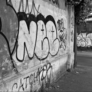 graffiti | Fuji 23mm F2 Asph (X100) <br> Click image for more details, Click <b>X</b> on top right of image to close