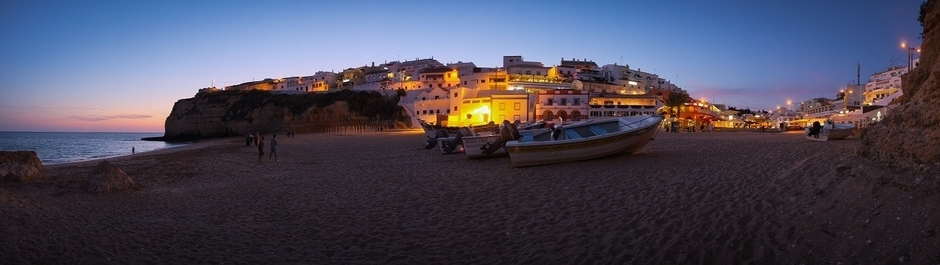 Carvoeiro | Fuji 23mm F2 Asph (X100) <br> Click image for more details, Click <b>X</b> on top right of image to close