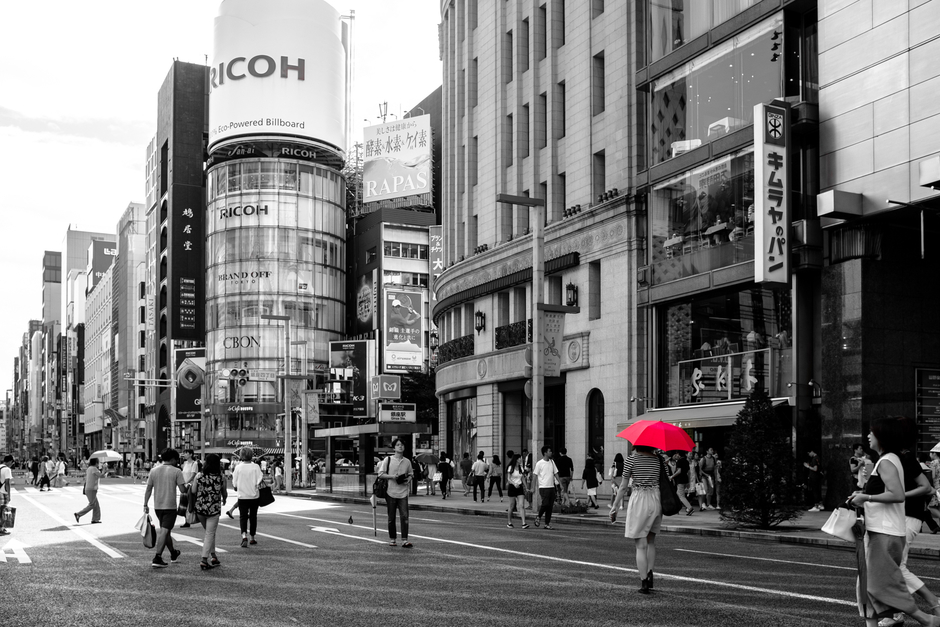 red parasol | Lens model not set <br> Click image for more details, Click <b>X</b> on top right of image to close