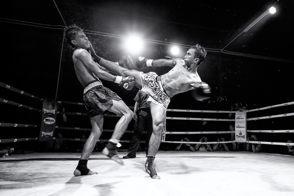 Muay Thai | Zeiss Touit f2.8 12mm  <br> Click image for more details, Click <b>X</b> on top right of image to close