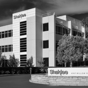 Shaklee Building, Pleasanton, CA | Lens model not set <br> Click image for more details, Click <b>X</b> on top right of image to close