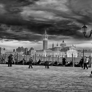 Venice 2013 | Lens model not set <br> Click image for more details, Click <b>X</b> on top right of image to close