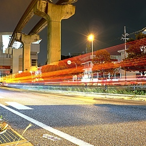 Light Trails | Lens model not set <br> Click image for more details, Click <b>X</b> on top right of image to close