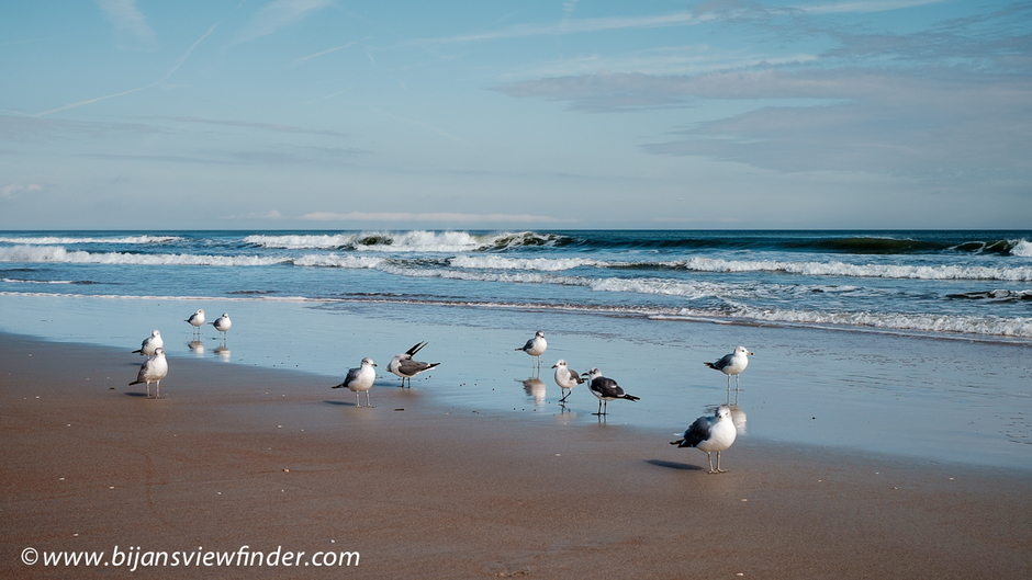 Daytona Beach | Fuji 35mm f/1.4 <br> Click image for more details, Click <b>X</b> on top right of image to close