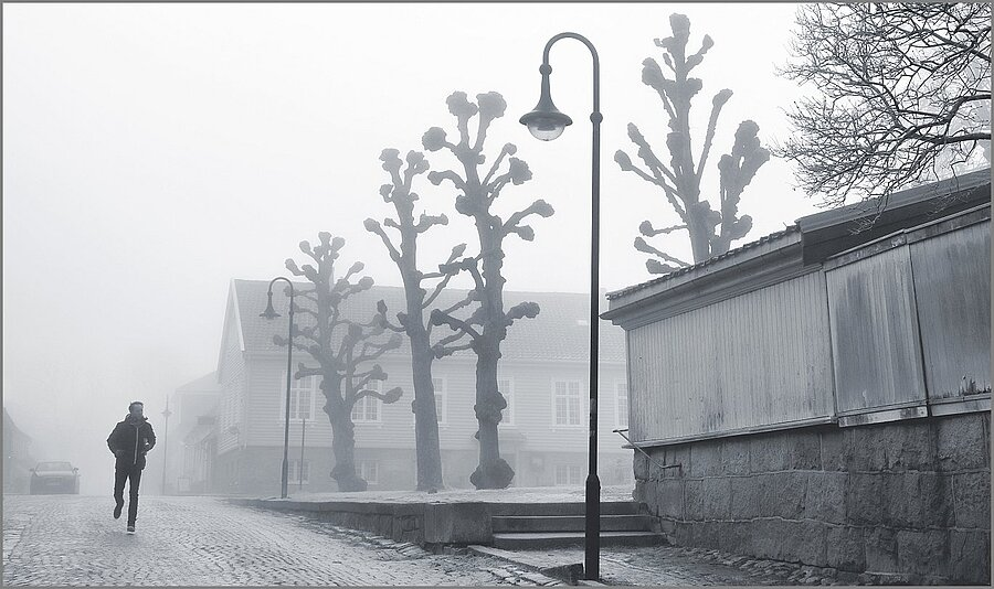 Fog | XF16-55MMF2.8 R LM WR <br> Click image for more details, Click <b>X</b> on top right of image to close