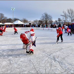 Winter Classic I | Fuji 18-135mm f/3.5-5.6 <br> Click image for more details, Click <b>X</b> on top right of image to close